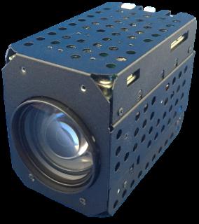 PHD-02XP